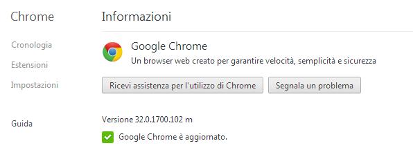 sito-chrome-aggiornato