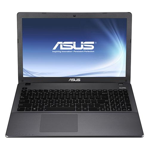 Asus Pro 550