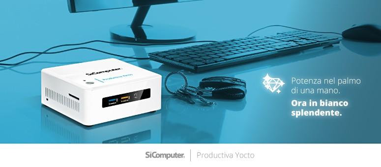 sicomputer-productiva-yocto-bianco